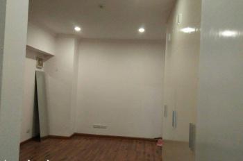 093.666.0708 cho thuê căn hộ chung cư 71 Nguyễn Chí Thanh, 3PN, 12 tr/tháng vào ngay