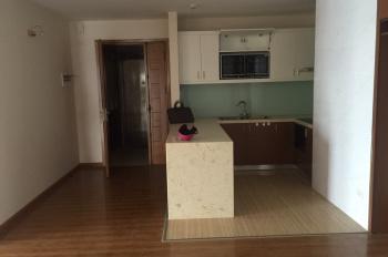 (093.666.0708) cho thuê căn hộ chung cư Ngọc Khánh Plaza, 3PN, 14 tr/tháng vào ngay