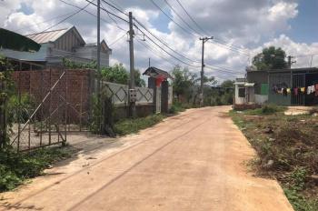 Bán đất Sông Trầu, Trảng Bom, liền kề khu Công nghiệp Bàu Xéo, 270tr, ngay chợ, LH: 093.9999.455