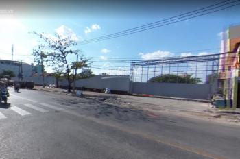 CĐT mở bán lô đất MT Bình Quới,P27,Bình Thạnh,đối diện KDC Thanh Đa,giá 30-35tr/m2,SHR.0931342789