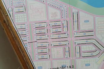 Cho thuê 1 phòng trọ đường Thép Mới, khu Tân Trà, Q. Ngũ Hành Sơn, Đà Nẵng