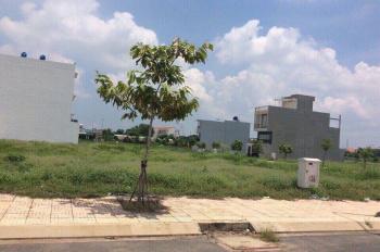 Cần bán gấp 3 lô đất Trần Xuân Soạn, P. Tân Kiểng, Q7, SHR, XDTD. 100m2 giá 2.8 tỷ, LH 0379311074