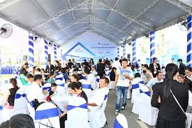 Sắp mở bán chính thức FLC Bắc Giang - có nên mua vào thời điểm hiện tại? PKD Chủ đầu tư