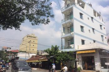 Bán gấp nhà mặt tiền kinh doanh chợ Tân Hương, DT: 4 x 17m, 5 tấm giá thuê 40tr/tháng giá 13,2 tỷ