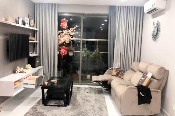 Bán gấp gấp căn hộ An Gia Riverside, view sông, tầng 21, giá 2.4 tỷ. LH: 0909461010 chính chủ
