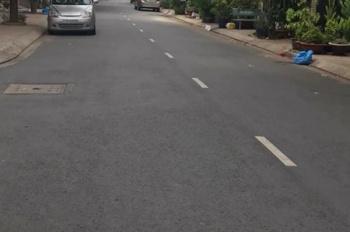 MTNB khu vực vip hot nhất đường Trần Văn Ơn