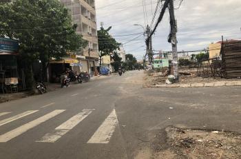 Cần vốn KD bán gấp lô đất MT Nguyễn Hữu Tiến, cách UBND phường Tây Thạnh 100m, giá 2 tỷ 650, SHR