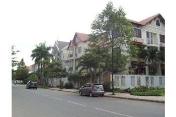 Cho thuê gấp nhà kho, DT: 234m2, KDC Tân Quy Đông, p.Tân Phong, Q7