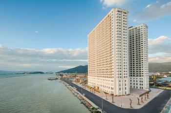 Golden Bay Đà Nẵng, sở hữu căn hộ dát vàng 24k với giá chỉ 1,5 tỷ