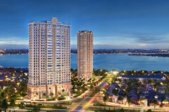 D'EL Dorado Phú Thanh-Hồ Tây, trực tiếp chủ đầu tư, còn vài suất ngoại giao cho căn đẹp, 0338684522