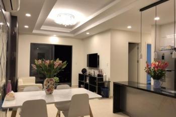 Bán nhà hẻm 4m Cô Giang, Quận 1, 140m2, 2 lầu, giá cực rẻ 16 tỷ - 0981009600