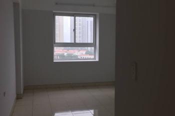 Cần bán gấp căn hộ tòa HH2 Bắc Hà 106m2, 2 phòng ngủ, giá tốt chỉ với 20tr/m2. LH 0389261972