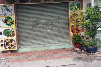 Cần bán nhà mặt tiền đường 5, Linh Chiểu gần Võ Văn Ngân, 5x17,5m, đường rộng 10m, KD Thủ Đức