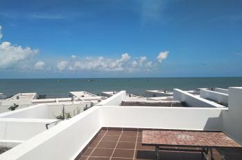 Villa biển Oceanami, mở bán chính thức của CĐT 5.3 tỷ/căn (VAT) gồm nội thất đủ 100%