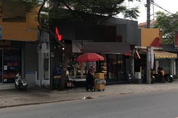 Cho thuê nhà cấp 4 nguyên căn đường Nguyễn Oanh, khu đắc địa, cực kỳ sung Q. Gò Vấp