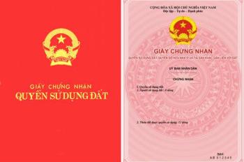 Miss Vân Anh. ĐT: 0962.396.563 Bán chung cư Báo Nhân Dân, Trần Hữu Dực DT: 110m2 3PN 2WC