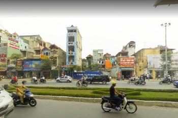 Cho thuê mặt bằng Trường Chinh gần ngã tư Lê Trọng Tấn, 240m2 mặt tiền rộng phù hợp showroom, VP