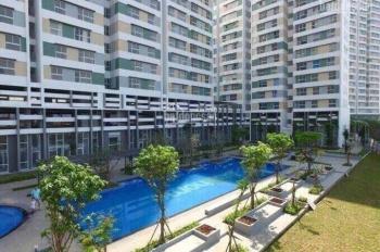 Chính chủ bán căn hộ Citi Soho, view cảng cực đẹp giá 1 tỷ 5 - Liên hệ: 0938 7838 72
