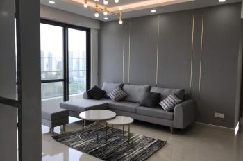 Cho thuê căn hộ Riverpark Premier siêu đẹp, 3PN, 2WC, nội thất cao cấp, nhà mới tinh. Giá 45 tr/th