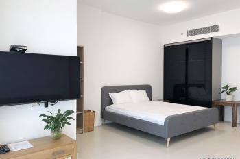 Hot-Cho thuê CH studio nội thất cao cấp tại Gateway Thảo Điền chỉ 18tr-BPQL/tháng 0938 538 203
