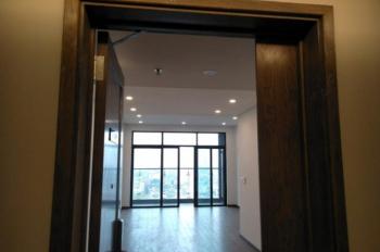 Chính chủ bán căn 2PN tòa A3 view thành phố, giá 21,5 tr/m2. Liên hệ: 091.281.0578