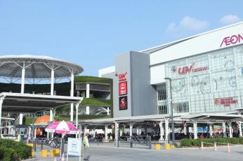 Góc 2 Mặt Tiền lớn Tân Kỳ Tân Quý, Q. Tân Phú, cách Aeon Mall 100m. DT 9,2x20m. Vị trí cực sáng