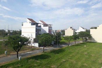 Chính chủ bán 1 lô đất KDC Phú Xuân Vạn Phát Hưng, DT 6x21m, giá 26 tr/m2. LH Sang 0938.792.668