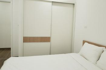 0942 909 882 Zalo cho thuê căn hộ Mipec 229 Tây Sơn 2 PN đầy đủ nội thất, giá 12.5 triệu/1 tháng