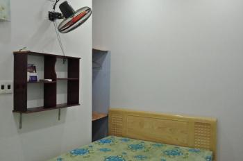Cho thuê phòng trọ có đầy đủ tiện nghi