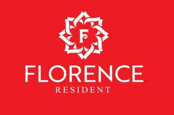 Lý do Florence Resident Bình Dương là dự án đất nền được quan tâm nhiều trong khu vực thời gian qua