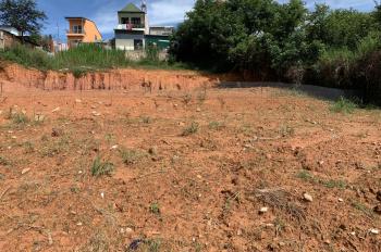 Chính chủ bán đất xây dựng Mê Linh, đường ô tô, Phường 9, Đà Lạt, 90m2, giá 1,6 tỷ