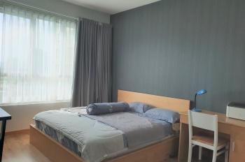 Chính chủ bán gấp căn hộ 2PN The Krista, Quận 2. LH 0938668323)