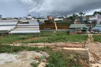 Chính chủ bán đất nông nghiệp Mê Linh, P9, Đà Lạt 140m2, giá 1,45 tỷ, đường ô tô vào tận nơi
