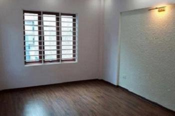 Bán nhà mới ngõ 225 phố Lê Trọng Tấn, Hà Đông 33m2*4 tầng, hỗ trợ vay trả góp. Giá 1.4 tỷ