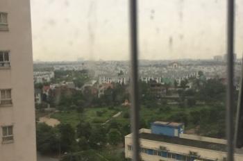 Bán căn 68.6m2 tầng đẹp tòa 12-3 KĐT Sài Đồng, Long Biên, giá 1,15 tỷ. LH 0918089684