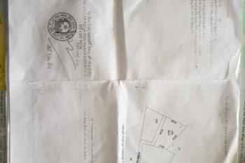 Bán 3 lô đất xã Đắc Cấm, giá rẻ, diện tích đa dạng, 0935 200 447