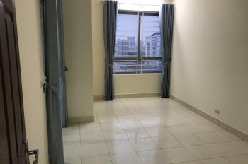 Chính chủ bán căn hộ chung cư Tổng Cục V, 234 Hoàng Quốc Việt. DT 92,5m2, 3PN. LH 0392 635 391