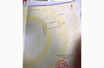 Bán nhà K84 Hải Phòng, nhà cấp 4 gác lửng 2PN, 2WC Hải Châu, Đà Nẵng