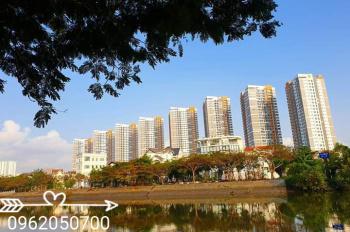 Chuyên bán căn hộ - officetel - The Sun Avenue, có chìa khóa đi xem gọi 0962050700