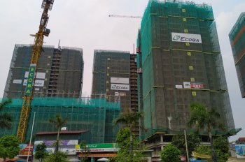 Chính chủ cần bán cắt lỗ căn hộ Iris Garden, thiết kế 2PN, DT 66m2, giá 1,7 tỷ. LH 0946640293