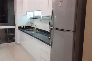 Căn hộ Ngọc Lan Apartment Quận 7, 97m2, 2 phòng ngủ LH: 0911395445