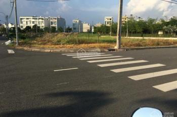Đất nền dự án KDC An Phú Tây, Bình Chánh, 22tr/m2, DT: 5x20m, SHR, thổ cư 100%, LH: 0939018072