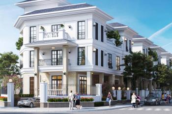 Chỉ 22 căn shophouse Imperia Eden Park, đầu tư cực tiềm năng, giá chỉ từ 100tr/m2. LH 0968367892