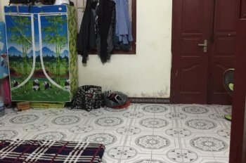 Cho thuê phòng khép kín giá 1,4 tr - 2 tr/tháng ngõ 192 Kim Giang, gần Ngã Tư Sở. LH: 0936412192