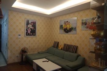 Gấp bán căn hộ tại The Pride Tố Hữu, Hà Đông, căn 73m2, đầy đủ nội thất, giá cả thương lượng thêm