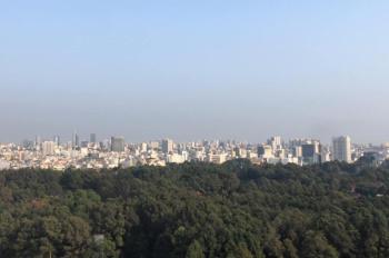 Hot, bán căn hộ cao cấp Novaland Phú Nhuận, Hồng Hà, 83m2, giá 3.9 tỷ rộng, view đẹp tầng cao