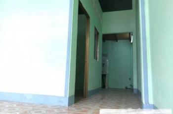 Bán nhà K69 Thanh Thủy, nhà cấp 4, 1PN, 1WC, Hải Châu, Đà Nẵng