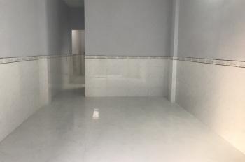 Bán nhà trọ có 6 phòng(8tr/tháng)+kiot bán tạp hóa,SHR,giá 955tr/100m,QL13,Bình Dương,0902572783