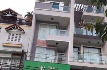 Nhà cho thuê nguyên căn quận 7, 400 m2, giá liên hệ chính chủ, 45 tr/tháng, 0913934906