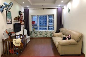 Bán căn hộ liền kề Giga Mall Phạm Văn Đồng